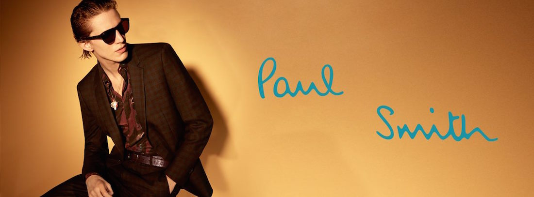 paul smith najaar 2016-1