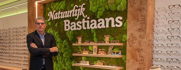 4f4274a1d294ac Bastiaans Optiek in Rotterdam Kralingen  opticien voor brillen en lenzen